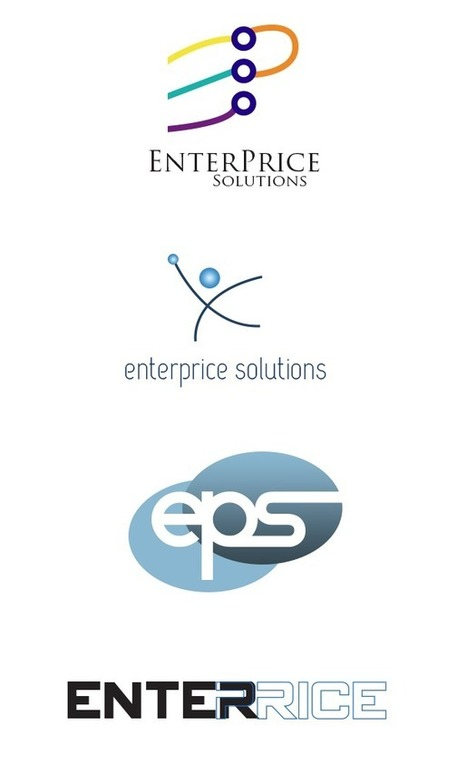 EnterPrice Solutions - Buy YouTube Views, Get Free Views and Other SEO | Juno Enterprises | Scoop.it