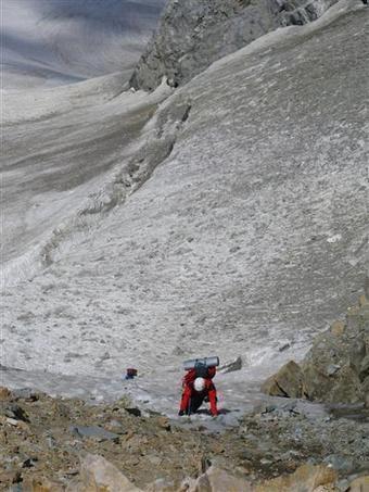 Environnement | Opération alpi-voile… | ski de randonnée-alpinisme-escalade | Scoop.it