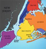by Bruce Stutz: Yale Environment 360   IB Geography Urban Studies PEMBROKE   Scoop.it