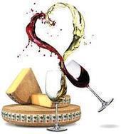 La richesse des accords Comté & Vins du Jura | The Voice of Cheese | Scoop.it