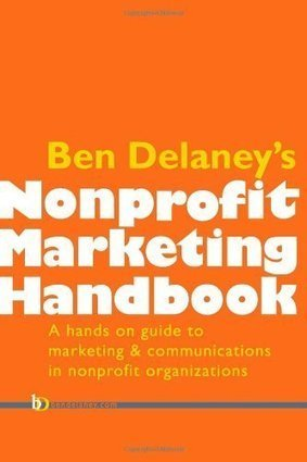 The 5 Top Tools in the Nonprofit Marketing Starter Kit | Content Marketing | Scoop.it