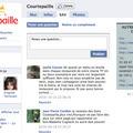 Social CRM : et si les médias sociaux simplifiaient la relation client ? | RelationClients | Scoop.it