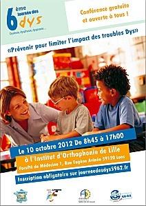 Open Dyslexie, nouvelle police pour Dyslexiques   Projet Dys et info-documentation   Scoop.it
