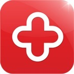 TOOL: HealthTap - Get free answers from doctors | Social Media Best Tips | Scoop.it