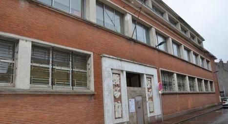 Un entrepreneur va réhabiliter l'ancienne CPAM en logements - Accueil - Nord Littoral | Pierre-André Fontaine | Scoop.it