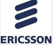 Ericsson Hiring Fresher jobs For Software Engineers In Chennai 2013 | Aptitude Leader | jobs | Scoop.it