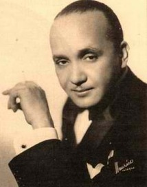 Fletcher Henderson | 1920s Jazz | Scoop.it