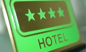 Twinkle Twinkle Hotel Stars, How We Wonder What Use You Are! | The Global Traveller | Scoop.it