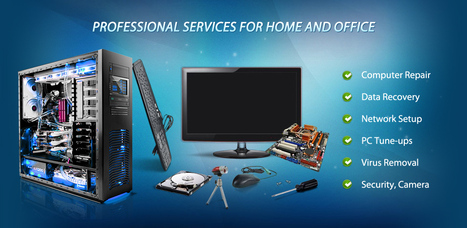 PcHelpStation.com - Hardware&Software | PC help station | Scoop.it