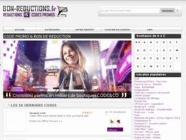 Code promo voyage - Orb-Web.Com | code promo | Scoop.it