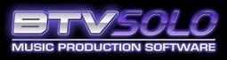 Music Software: BTVSolo - Marketing Affiliates Blog   Fashion Shopping   Scoop.it