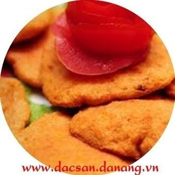 Chả cua - ĐẶC SẢN ĐÀ NẴNG | Dac san  Da Nang | Scoop.it
