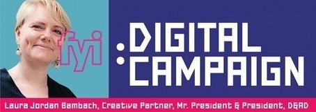 New event set to revolutionise India design scene? | Graphic design | Creative Bloq | Just Good Design | Scoop.it