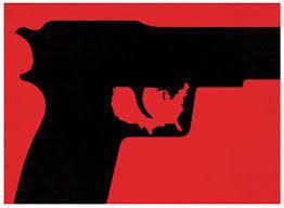 أفلام العنف تجعل الناس أكثر عدوانية   منوعات   Scoop.it