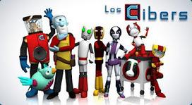 Diseño de Videojuegos: ¿Se vale la educación y videojuegos? | educacion y videojuegos | Scoop.it