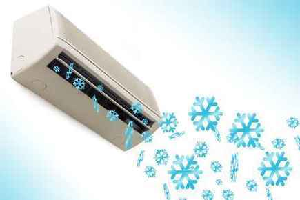Steps To Maintain Air Conditioning Units | Kookas heat and cool | Scoop.it