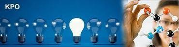 Smart Consultancy India KPO Services Advisory and Management | Smart consultancy India | Scoop.it
