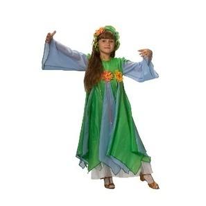 Карнавальный костюм зайца взрослый   Карнавальный костюм для детей и взрослых!   Scoop.it