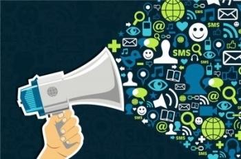 Zappos lance Glance, son service de curation | Curating ... What for ?! Marketing de contenu et communication inspirée | Scoop.it