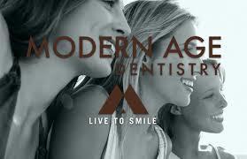 Modern Age Dentistry | Cost-Effective Dental Implants & Top Dentists in Istanbul, Turkey | Scoop.it