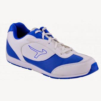 Women Sport Shoes Buying Guide   Lakhani Footwear Online   Scoop.it