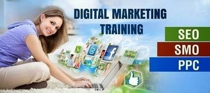 Digital Marketing India | ummed | Scoop.it
