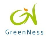 Green Ness | Offset your carbon footprint | Scoop.it