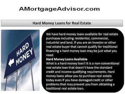 Bad credit home mortgage loan andstated income home loans byA Mortgage Advisor. Powered by RebelMouse   home loan for bad credit   Scoop.it