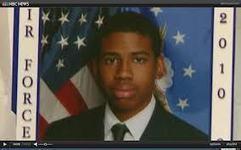 Jordan Davis Remembered, One Year Later | politics | Scoop.it