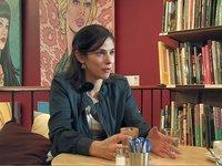 Rachel Botsman Author and Social Innovator via Theme Media on Vimeo   collaborative consumption -   Scoop.it