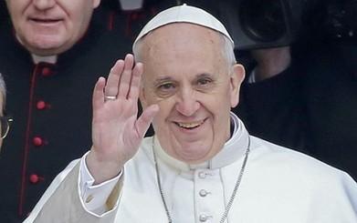Telegraph Writer Testifies to Catholic Church Not Changing Its Views. | All Things Catholic | Scoop.it