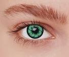 Contact Lens Hub | Blue Contact Lenses | Scoop.it