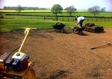 The best soil and turf grass for all use | Services & Products News | Scoop.it