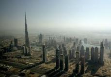 Dubai's Emaar profit up 10 percent in Q2 | Real Estate Updates | Scoop.it