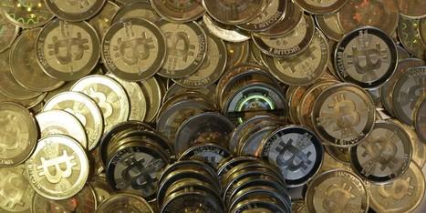 Dopo eBay anche Google valuta di adottare i Bitcoin | ICT e CLOUD | Scoop.it