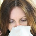 How to Address Allergies and Asthma with Alternative Allergy Treatments | Allergy Treatment | Scoop.it
