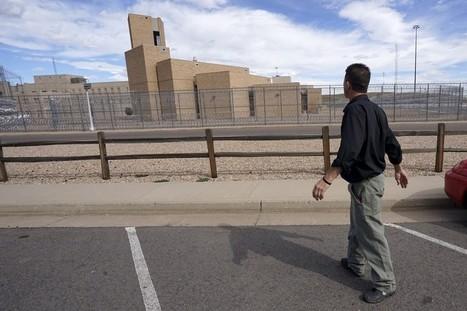 Declaring Addiction a Health Crisis Could Change Criminal Justice | drug war | Scoop.it