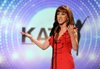 Bravo Renews Kathy Griffin Talk Show | TVFiends Daily | Scoop.it