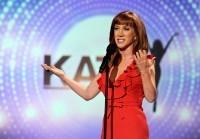 Bravo Renews Kathy Griffin Talk Show | TVFiends Daily | Scoop.it