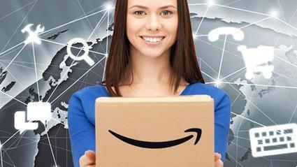 Amazon Jobs | Sr. Technical Program Manager | Seattle.Tech.Unicorns | Scoop.it