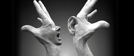 La escucha activa: Habilidad esencial para comunicar de forma efectiva en los equipos de trabajo | PCPI Informática | Scoop.it