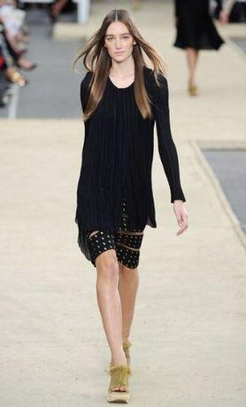 2014 Yaz Modası Bayan | modatrendleri | Scoop.it