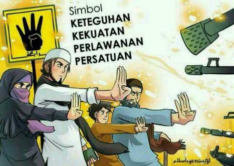 Twitter / xm_syxf: #R4BIA ! http://t.co/DXzR3dYLaL | #R4BIA | Scoop.it