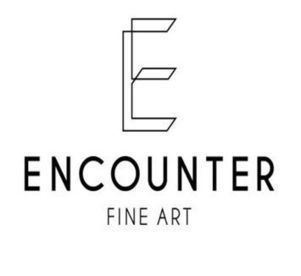 Encounter | Contemporary Art Agency | Expositions virtuelles | Scoop.it