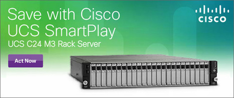 Computer Operating Systems, Data Backup Storage, Blade System Matrix Texas | HP Cloud Service Automation Pacific Northwest | Scoop.it