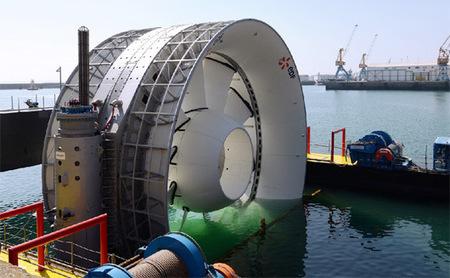 Interview : « Les énergies marines renouvelables » en 5 questions | Vous avez dit Innovation ? | Scoop.it