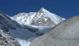 Sherpani col trek | Nepal info | Scoop.it