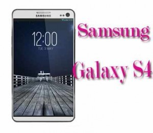 Samsung Galaxy S4 Price in India And Specifications with Rumor 2013 : | Samsung Chromebook XE303C12 (Google Chrome book) Price In India, Usa And Specification : | Scoop.it