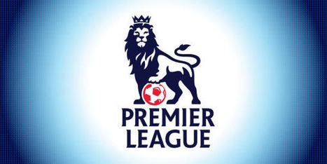 EPL - Both Teams To Score (BTTS) Betting Tips – 24/25/26 September 2016 | ukbettips.co.uk | Scoop.it