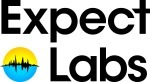 Expect Labs' MindMeld iPad App Understands Your Conversations ... | Libraries, HigherEd on an iPad | Scoop.it